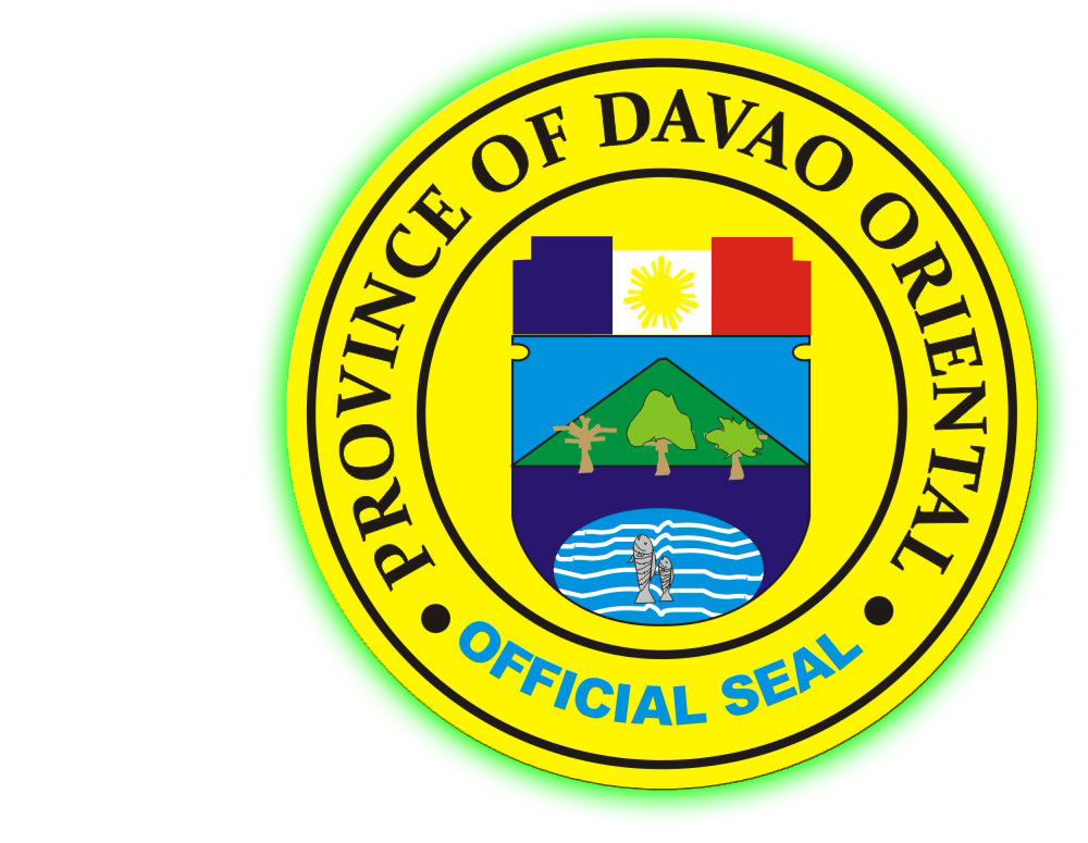 Province of Davao Oriental